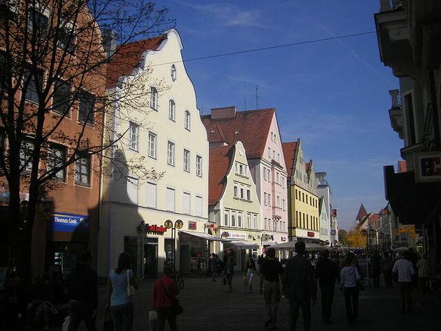 File:Ingolstadt.jpg