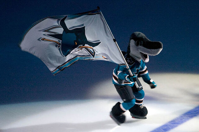 File:Sharkie with flag.jpg