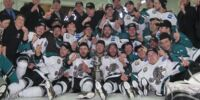 2011 Anavet Cup