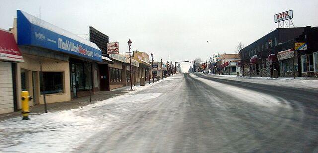 File:Edson, Alberta.jpg