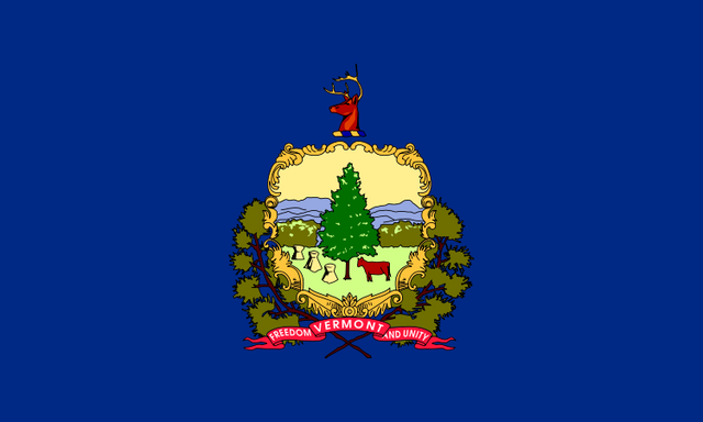 File:Flag of Vermont.png