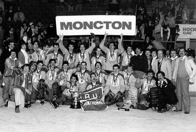 Moncton-1982-UCup
