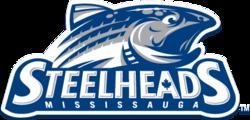 Logo-steelheads