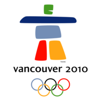 2010 winter olympics logosvgpn