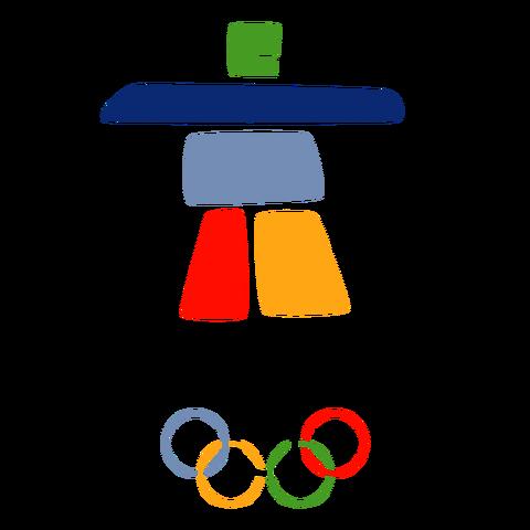 File:2010 winter olympics logosvgpn.png