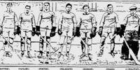 1926-27 Allan Cup Final