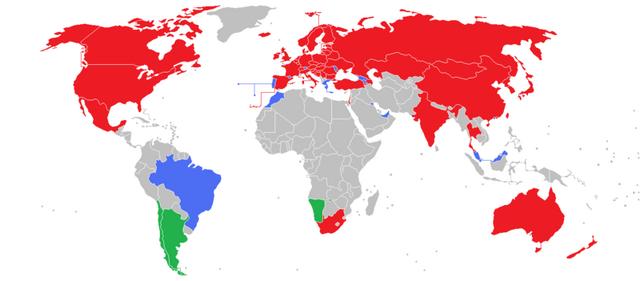 File:File-IIHF members map.png