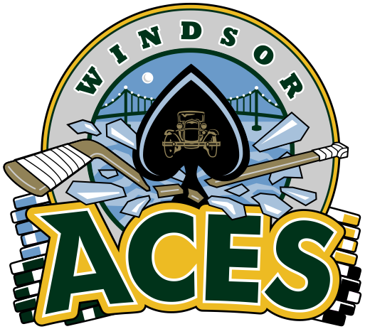 File:Windsor Aces.png