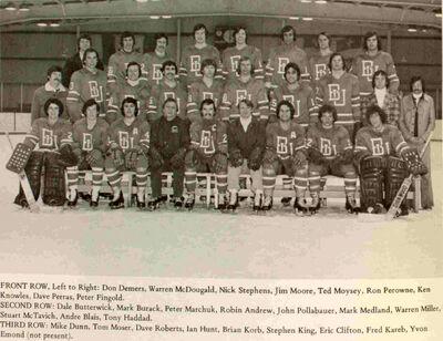 76-77Bishops