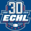 File:ECHL 30th anniversary logo.jpg