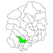 Tochigi, Tochigi