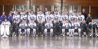 2009-10 OUA Season