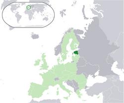 721px-Location Estonia EU Europe
