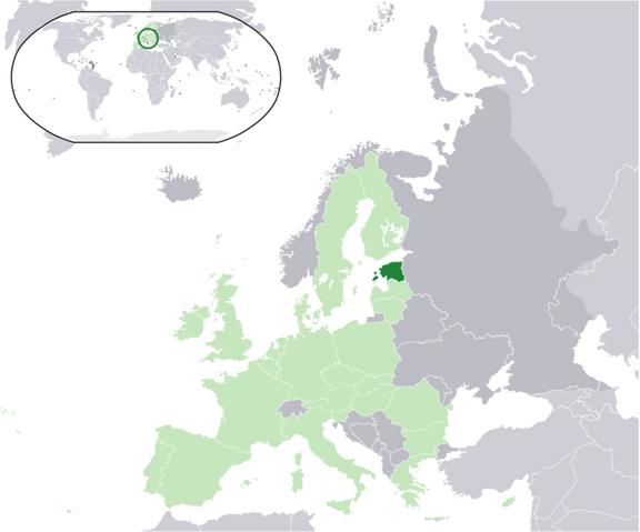File:721px-Location Estonia EU Europe.png