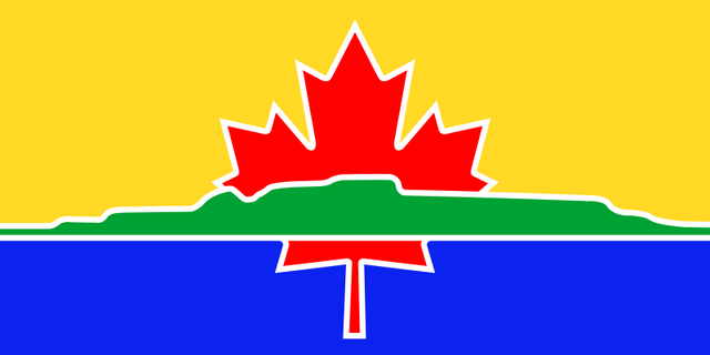 File:800px-Flag of Thunder Bay.png