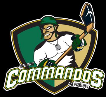 File:Dieppe Commandos.jpg