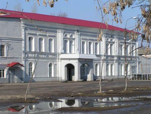 File:Morshansk.jpg