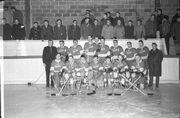 SDU-1961-62-game
