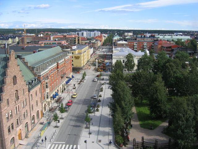 File:Luleå.jpg