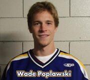 Wade Poplawski