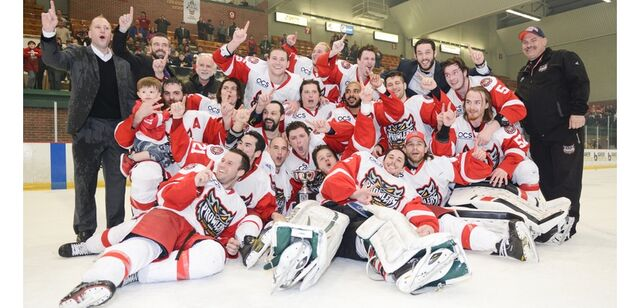 File:2016 FHL champs Port Huron Prowlers.jpg