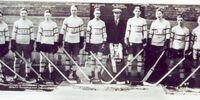 1923-24 SJHL Season