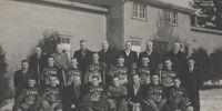 1936-37 OHA Intermediate B Playoffs
