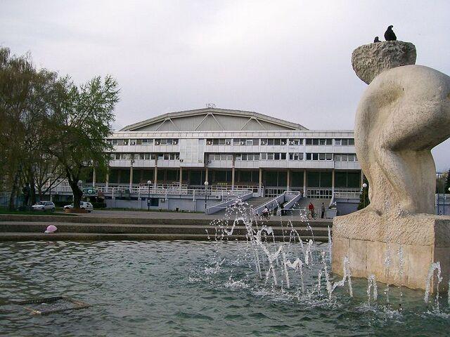 File:Dom sportova (Zagreb).jpg