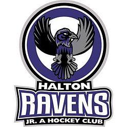 File:Halton Ravens logo.jpg