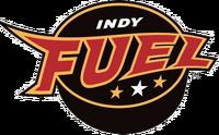 IndianapolisFuel