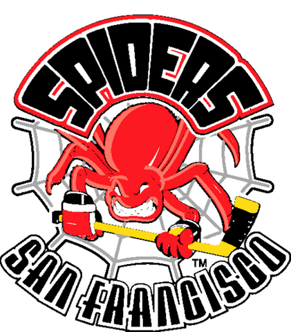 File:SF Spiders.png