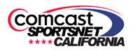 Comcast SportsNet California