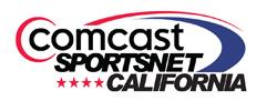 File:Comcast SportsNet California.jpg