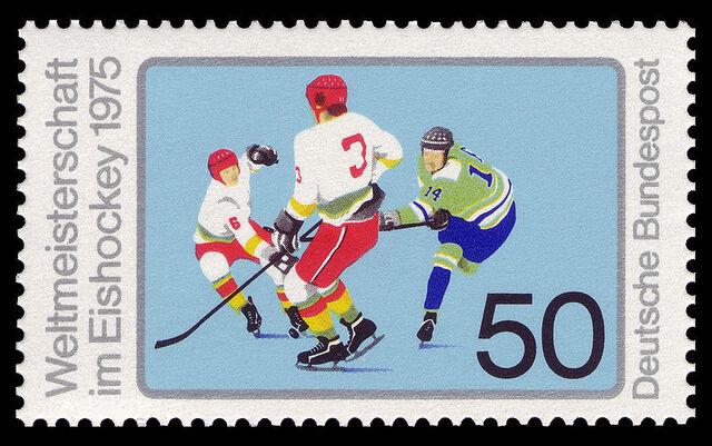 File:DBP 1975 835 Eishockey-Weltmeisterschaft.jpg
