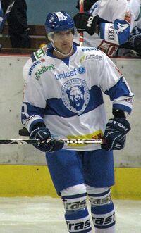 Jonathan Filewich 2010