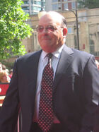 Scottybowman-2006awards