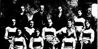 1902-03 Manitoba Senior Playoffs
