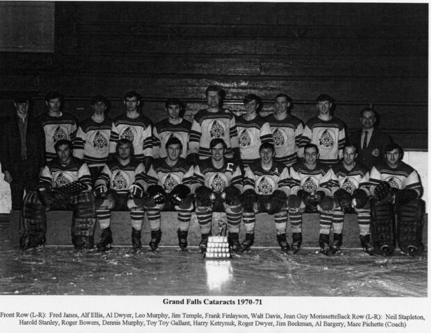 File:1971 Herder Memorial Trophy champs Grand Falls Cataracts.jpg