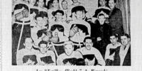 1947-48 QCDL season