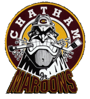 File:Chatham Maroons.png