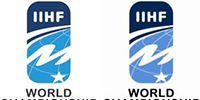 2010 IIHF World Championship Division III