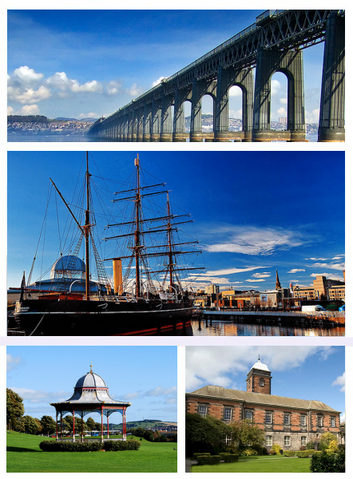 File:Dundee.png