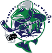 MadisonIceMuskies