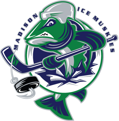 File:MadisonIceMuskies.PNG