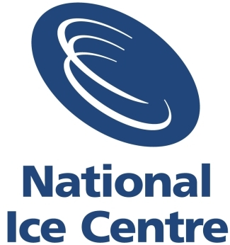 File:National Ice Centre.png