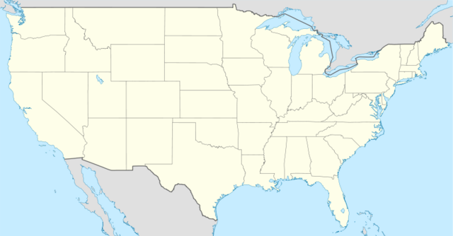 File:USA location map.png