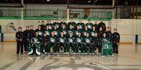 2005-06 CWUAA Season
