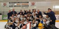 2009-10 NSJHL Season