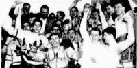 1961-62 MetMtlHL Season