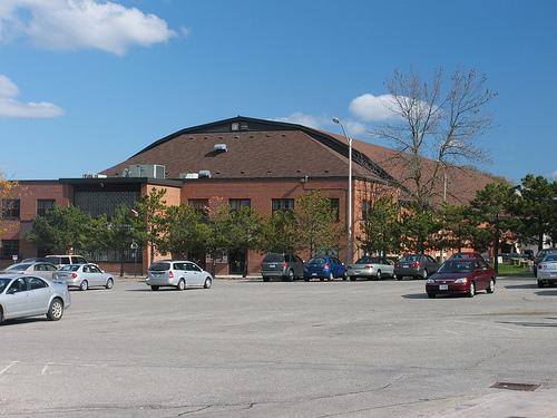 File:Galt Arena Gardens2.jpg
